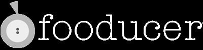 Fooducer.com